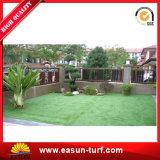 庭および美化のための安い反紫外線擬似カーペット草