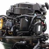 F40bws-D-Efi 40HP 4 치기 배 모터 Outboad