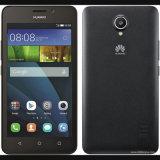 Déverrouiller le téléphone mobile pour d'origine Huawei Y635 téléphone mobile