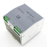 Тип электропитание рельса Yumo Drp-240 240W SMPS DIN переключения