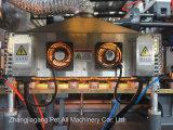Автоматическая пластиковые бутылки выдувного формования экструзия бумагоделательной машины