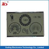 Het Radertje LCD van de Modules van de 128*64Stn LCD Vertoning voor de Machine van de Functie