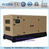 Генераторные установки цены на заводе 220квт 275 ква Yuchai питания дизельного двигателя генератор для продаж