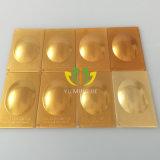 Pigmenti Iridescent di lustro della perla per gli inchiostri da stampa del pacchetto