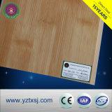 高品質PVC天井は天井板をタイルを張る