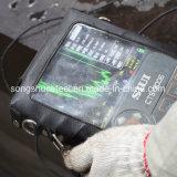 Горячая продавая сталь сплава DIN инструмента H21 1.2581