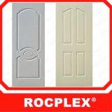 Кожа двери PVC