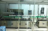 Automatische Vloeibare het Vullen van de Fles Machine