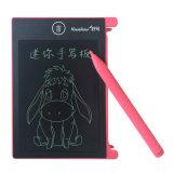 Le bloc-notes numérique LCD 4,4 pouces Tablette graphique