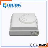 [تإكسم30-ك] هواء مكيّف منظّم حراريّ آليّة غرفة منظّم حراريّ