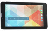 PC Mtk8321 van de Tablet van de Kern 7inch van de Vierling van de hoog-configuratie 3G Androïde