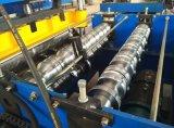 Roulis Xr27-190-950 formant la machine pour la tuile de toit multi d'onde