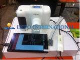 고품질 의료 기기 디지털 치과 엑스레이 센서