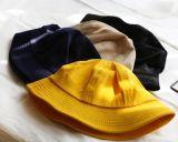 Form-verschiedene Farbe scherzt Wannen-Hut-Sommer-Baby-Schutzkappe