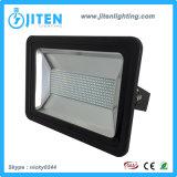 옥외 IP65 LED 램프를 위한 SMD LED 점화 200W LED 투광램프