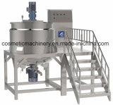 El precio de la máquina de hacer jabón (JBJ-500L)