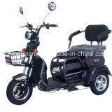 Двойной Seaters электрический инвалидных колясках для взрослых и детей
