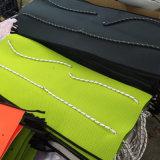 Неопрена способа оптовой продажи мешки пляжа покупкы самого последнего многоразовые с цепью (HWC912-31)