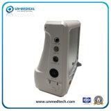 8-дюймовый портативный монитор пациента с помощью сенсорного экрана