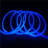 Segno al neon su ordinazione flessibile dell'indicatore luminoso al neon del tubo al neon 12V LED della flessione dell'indicatore luminoso al neon del LED