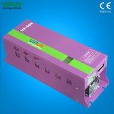5kw 380vuv 램프 Electrodeless 조정가능한 가벼운 전력 공급