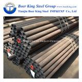 La norme ASTM A179 / A192 / tuyaux sans soudure en acier sans soudure en acier au carbone chaudière tube / tube échangeur de chaleur