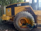 Caricatore eccellente ed originale della rotella del gatto 966g da vendere