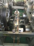 びんの吹くことのためのKaishan 4XKB-15G 435psi 168cfmの空気圧縮機