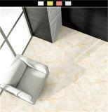 El material de construcción 600X600m m esmaltó el azulejo de suelo de cerámica en Foshan