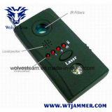 Détecteur sans fil de l'insecte rf d'appareil-photo de détecteur multi