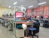 X-y-B-Tsim04 het Uitvoerige Systeem van de Behandeling van de Tandheelkunde