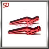 Pezzo meccanico del tornio di CNC del rifornimento del fornitore del pezzo meccanico di CNC della Cina