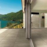 新しいセメントの床および壁(CLT601)のための様式によって艶をかけられる磁器の床タイル