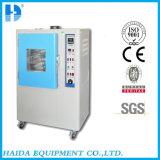 Vieillissement de la chambre de test automatique de caoutchouc (HD-704)