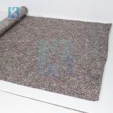 Non-Woven化学繊維耐湿性ペインターのフェルト