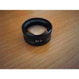 20d 78d 90d lentes asférica, fabricação de lentes ópticas lente asférica