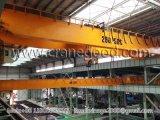De LuchtKraan van het Type van Balk van de workshop