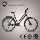 27-Speed Shimano Aluminiumlegierung-Reisen/Stadt-Fahrrad