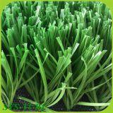 55mm Kunstmatig Gras voor het Gebied van de Voetbal