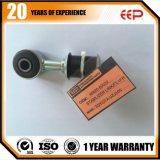 Enlace de estabilizador de piezas de automóviles Toyota Land Cruiser Uzj100 Lx470 48820-60032