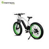 nueva bici del molde E del motor trasero del engranaje 1000W