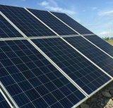 OEM 제조 광전지 태양 전지 태양 전지판 단청 많은 태양 전지판