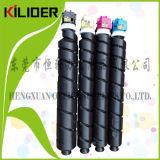 De nouvelles fournitures de bureau TK-8345 Cartouche de toner pour Taskalfa 2552EC pour Kyocera