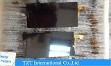 [Tzt-Фабрика] горячее продавая цена LCD превосходного качества самое лучшее для Huawei Y5II Y5 II