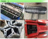 Motor Diesel chineses Debulhar milho Milho Sheller Trilha Máquina do debulhador