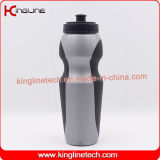 750 мл спорта бутылка воды (KL-6730C)