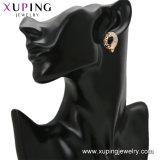 Orecchino di modo di Xuping (90731)