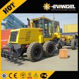Motoniveladora máquinas de construção de XCM GR180