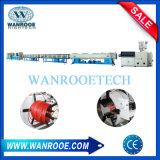 機械を作るPEの大口径の管の放出のラインか管