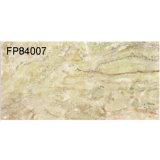 400X800mm China Baumaterial-Qualitäts-Porzellan-Wand-Fliesen